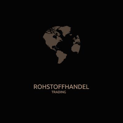 ROHSTOFFHANDEL - TRADING