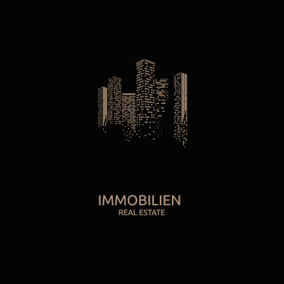 IMMOBILIEN - REAL ESTATE